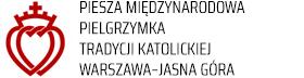 Piesza Międzynarodowa Pielgrzymka Tradycji Katolickiej Warszawa–Jasna Góra